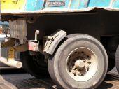 Bedeutung der Lkw-Versicherung bei internationalen Transporten