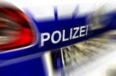 Polizei und KFZ Versicherung greifen bei Unfallflucht durch