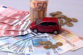 Die Insolvenz einer KFZ Versicherung ist für den Kunden eine unangenehme Sache