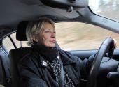 Pay-as-you-drive-Versicherung: das Modell der Zukunft?