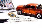 Gründe für die Kündigung der Autoversicherung