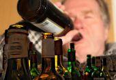 Für Beifahrer keine Haftung bei Trunkenheit am Steuer
