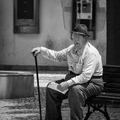 Die Unfallversicherung mit besonderen Leistungen für Senioren