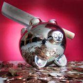 Kfz-Beitrag durch Selbstbeteiligung anpassen und sparen
