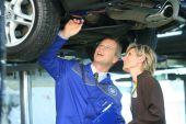 Wichtige Änderungen: TÜV unternimmt bald auch Probefahrten