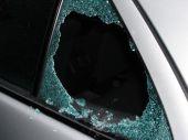Kfz-Versicherung: Diebstahl in der Rhein-Ruhr-Region