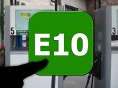 E-10-Versicherung: Fahrzeugschaden kann viel später entstehen