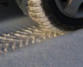 Dieselfahrzeug versichern: Achtung bei Frostschäden