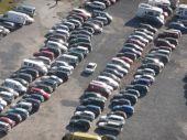 Kfz-Versicherung: Fahrerflucht wird gerichtlich verfolgt