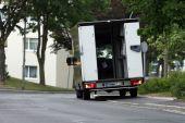 Kfz-Versicherung: gemietetes Auto sollte einwandfrei sein