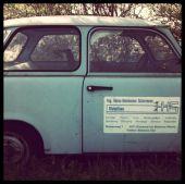 Firmenwagen versichern – die aktuelle Rechtsprechung beachten