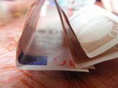 Schadenrückkauf – lohnt sich das wirklich?