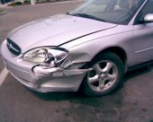 Der Versicherungsschutz für das eigene Fahrzeug muss individuell abgestimmt sein