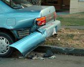 Auffahrunfall: Kfz-Versicherung verlangt Anscheinsbeweis