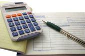 Rabattschutz: Pkw-Versicherung sicher gestalten