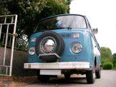 Versicherung für Gebrauchtfahrzeuge kontrollieren