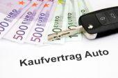 Versicherungsschutz: Kfz-Versicherung geht automatisch auf den Käufer über