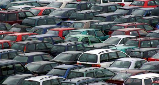 Notwendige Versicherungen für Gebrauchtwagen